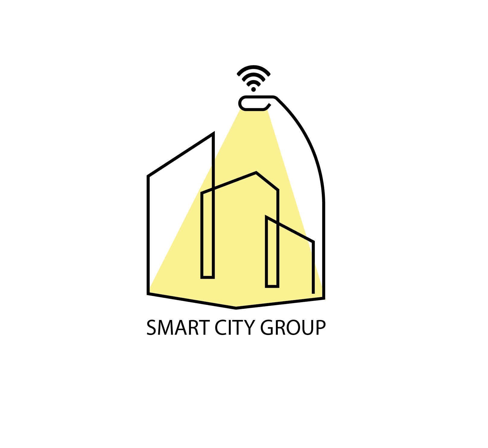 Smart City Group