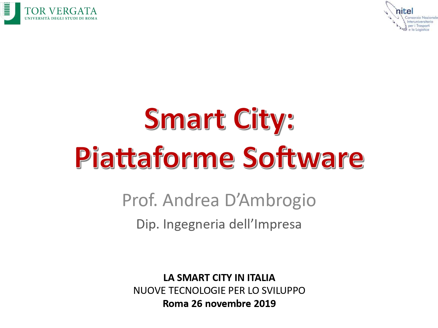 Smart city 26 novembre 2019 dambrogio_page-0001