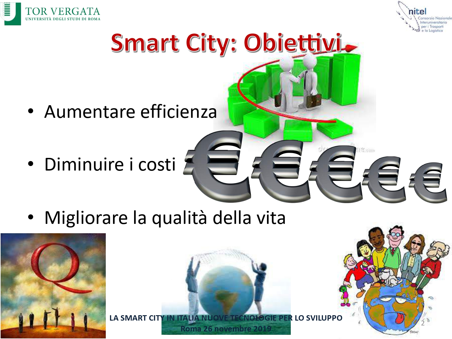 Smart city 26 novembre 2019 dambrogio_page-0002