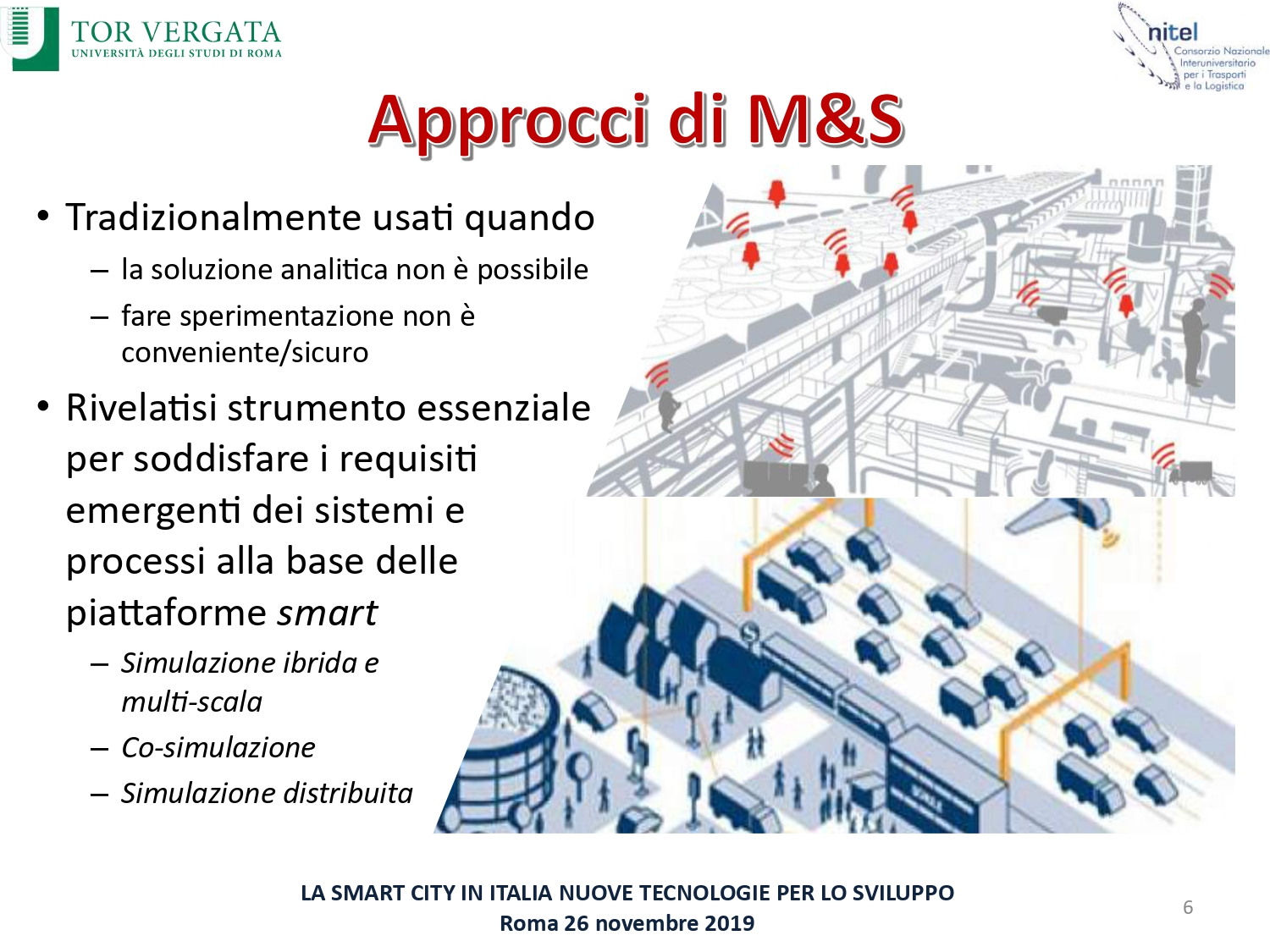 Smart city 26 novembre 2019 dambrogio_page-0005