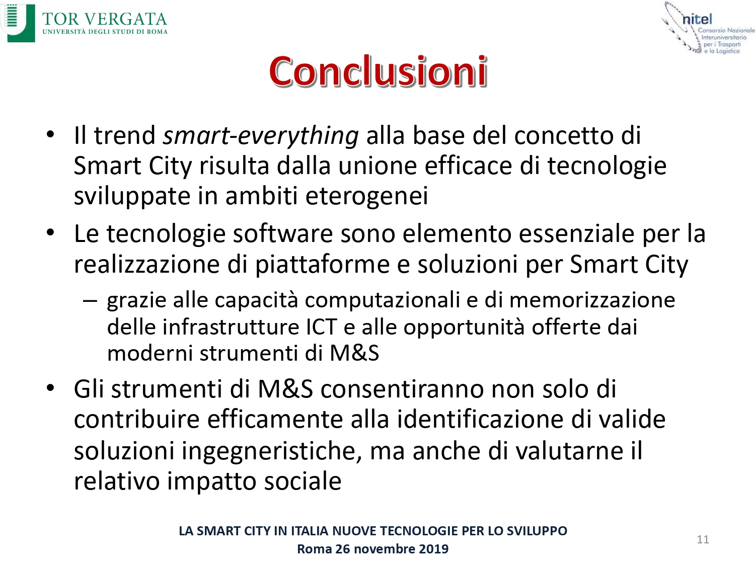 Smart city 26 novembre 2019 dambrogio_page-0010